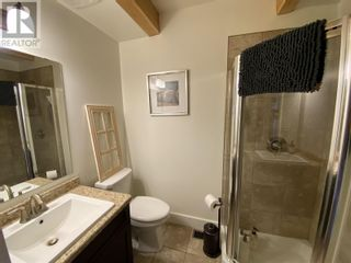 Photo 27: 6191 HUNT ROAD in Horse Lake: House for sale : MLS®# R2600827