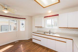 Photo 11: 3- 21 St. Lawrence Avenue: Devon Condo for sale : MLS®# E4250004