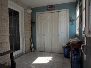 Photo 3: 14 Pine Crescent in Portage la Prairie RM: House for sale : MLS®# 202108298