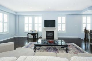 Photo 11: 6 Cathedral High Street in Markham: Cathedraltown House (3-Storey) for sale : MLS®# N5276509