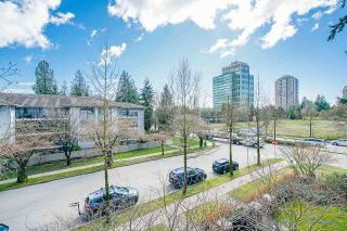 """Photo 2: 7021 17TH Avenue in Burnaby: Edmonds BE Townhouse for sale in """"Park 360"""" (Burnaby East)  : MLS®# R2554928"""
