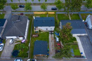 Photo 2: 13080 72 Avenue in Surrey: West Newton House for sale : MLS®# R2611548