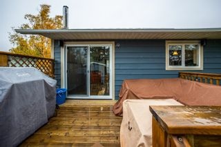 Photo 28: 7766 PIEDMONT Crescent in Prince George: Lower College House for sale (PG City South (Zone 74))  : MLS®# R2625452