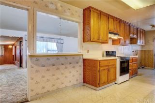 Photo 14: 15373 Goodhue Street in Whittier: Residential for sale (670 - Whittier)  : MLS®# PW20193923