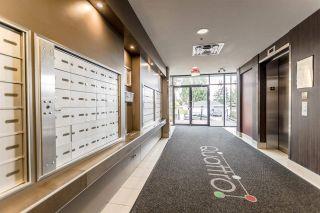"Photo 16: 331 13733 107A Avenue in Surrey: Whalley Condo for sale in ""Quattro"" (North Surrey)  : MLS®# R2222797"