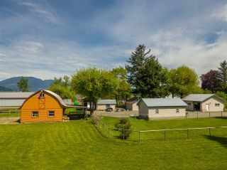 Photo 18: 5063 BOUNDARY Road in Abbotsford: Sumas Prairie House for sale : MLS®# R2392598