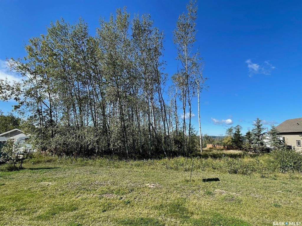 Main Photo: Lot 20 Diamond Willow Drive in Lac Des Iles: Lot/Land for sale : MLS®# SK868078