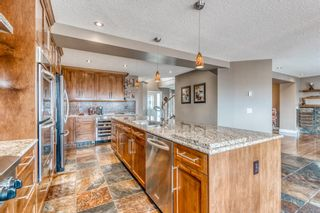 Photo 16: 13 Edgebrook Landing NW in Calgary: Edgemont Detached for sale : MLS®# A1099580