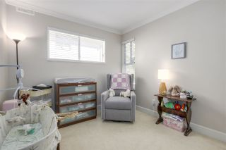 Photo 14: 207 655 W 13TH Avenue in Vancouver: Fairview VW Condo for sale (Vancouver West)  : MLS®# R2182289