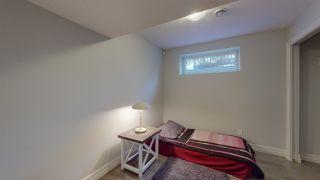 Photo 41: 11338 95A Street in Edmonton: Zone 05 House for sale : MLS®# E4236941