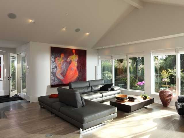 Photo 1: Photos: 3625 W 50TH Avenue in Vancouver: Southlands House for sale (Vancouver West)  : MLS®# V1100719