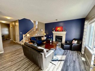 Photo 14: 123 Drake Landing Common: Okotoks Detached for sale : MLS®# A1074912