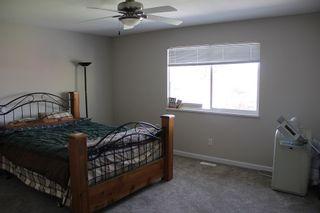 "Photo 11: 20273 KENT Street in Maple Ridge: Southwest Maple Ridge House for sale in ""Riverside Estates"" : MLS®# R2359412"