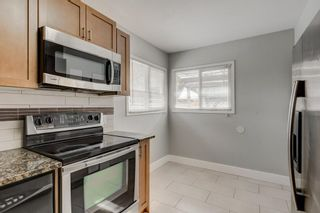 Photo 15: 7416 23 Street SE in Calgary: Ogden Detached for sale : MLS®# C4270963