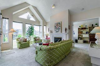 "Photo 15: 301 1323 MERKLIN Street: White Rock Condo for sale in ""SEVILLE BY THE SEA"" (South Surrey White Rock)  : MLS®# R2602198"