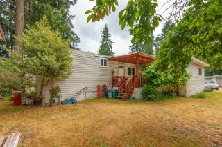 Photo 23: 14 2161 Walsh Rd in : Na Cedar Manufactured Home for sale (Nanaimo)  : MLS®# 875497