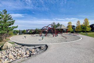 Photo 50: 25 WESTRIDGE Road: Okotoks Detached for sale : MLS®# A1147749