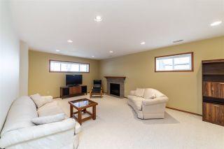 Photo 33: 13 65 Oakmont Drive: St. Albert House Half Duplex for sale : MLS®# E4228559