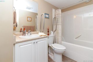 Photo 21: 307 1510 Hillside Ave in VICTORIA: Vi Hillside Condo for sale (Victoria)  : MLS®# 837064