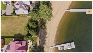 Photo 17: Lot 3 Acton Place: Scotch Creek Vacant Land for sale (Shuswap Lake)  : MLS®# 10164583