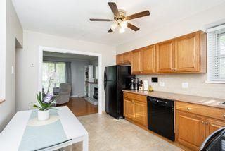 Photo 11: 1005 Day Street in Winnipeg: West Transcona House for sale (3L)  : MLS®# 202113009