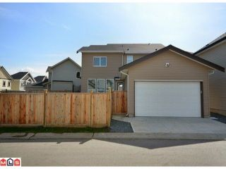 Photo 10: 19551 71 A Avenue in Surrey: House for sale : MLS®# F1224114
