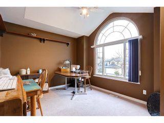 "Photo 12: 23819 ZERON Avenue in Maple Ridge: Albion House for sale in ""KANAKA RIDGE ESTATES"" : MLS®# R2035291"