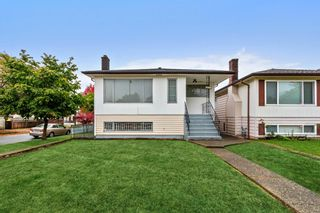 Photo 26: 6687 GLADSTONE Street in Vancouver: Killarney VE House for sale (Vancouver East)  : MLS®# R2625583