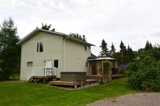 Photo 36: 1562 COTTONWOOD Street: Telkwa House for sale (Smithers And Area (Zone 54))  : MLS®# R2481070