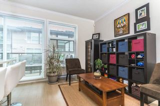 Photo 6: 94 16222 23A AVENUE in South Surrey White Rock: Home for sale : MLS®# R2008305