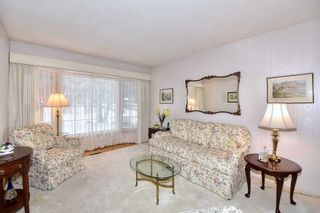 Photo 4: 16 Broadbridge Crescent in Toronto: Rouge E10 House (2-Storey) for sale (Toronto E10)  : MLS®# E4722501
