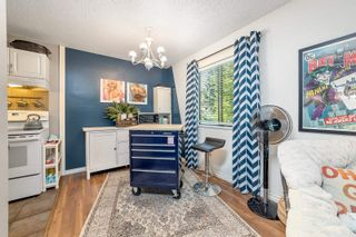 "Photo 8: 304 13525 96 Avenue in Surrey: Whalley Condo for sale in ""PARKWOODS"" (North Surrey)  : MLS®# R2598770"