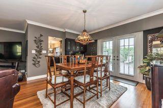 Photo 10: 6992 VEDDER Road in Chilliwack: Sardis East Vedder Rd House for sale (Sardis)  : MLS®# R2466021