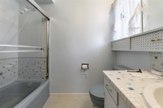 Photo 14: 856 W 47TH Avenue in Vancouver: Oakridge VW House for sale (Vancouver West)  : MLS®# R2370807