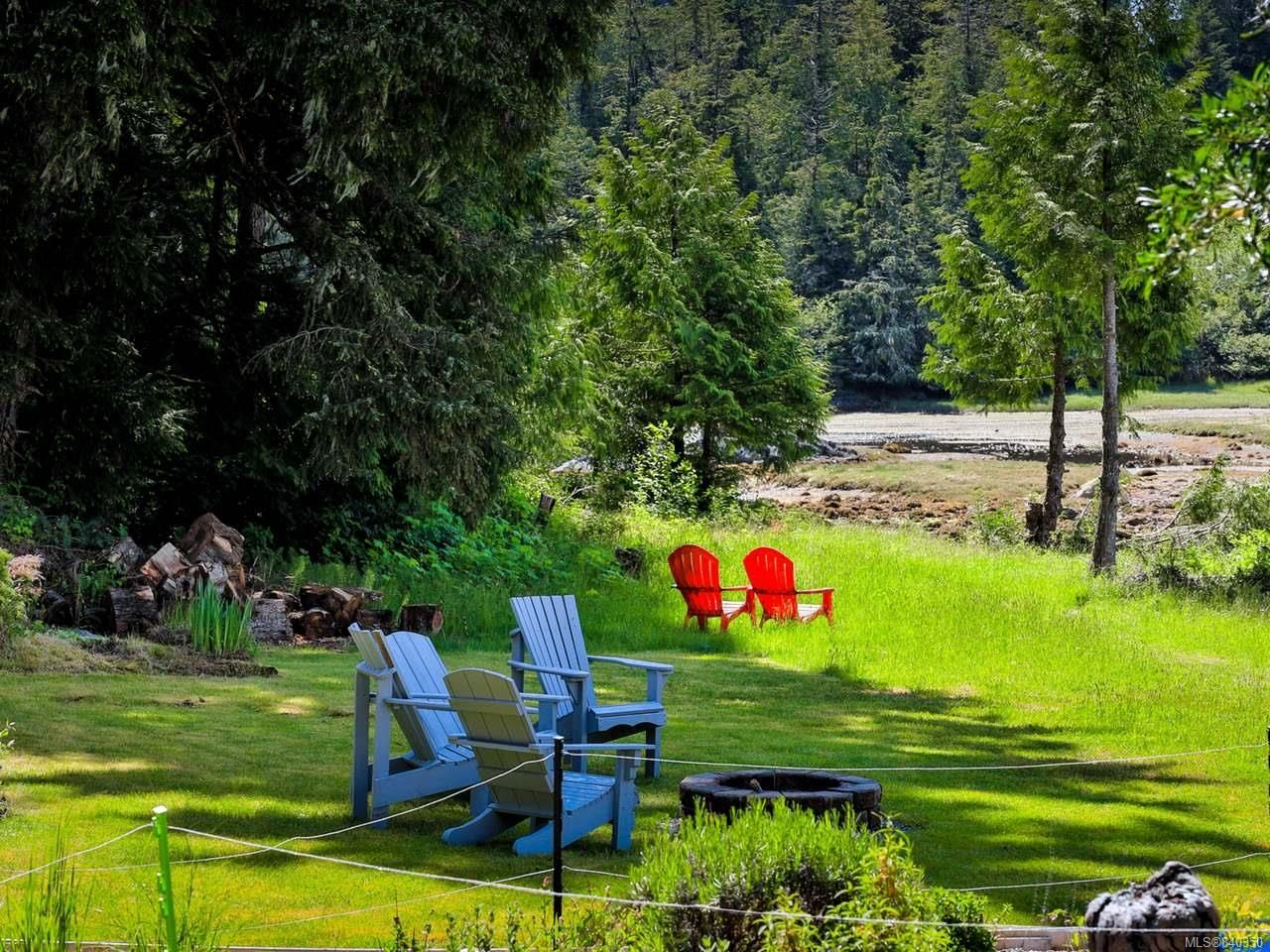 Photo 77: Photos: 1068 Helen Rd in UCLUELET: PA Ucluelet House for sale (Port Alberni)  : MLS®# 840350