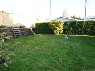 Photo 3: 79 390 Cowichan Ave in COURTENAY: CV Courtenay East Manufactured Home for sale (Comox Valley)  : MLS®# 828012