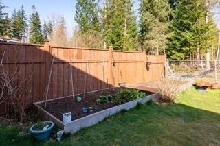 Photo 28: 13 1120 Evergreen Rd in : CR Campbell River Central House for sale (Campbell River)  : MLS®# 872572