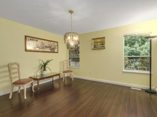 Photo 8: 1410 PURCELL Drive in Coquitlam: Westwood Plateau House for sale : MLS®# R2117588
