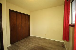 Photo 22: 38 EDGEDALE Court NW in Calgary: Edgemont Semi Detached for sale : MLS®# A1141906