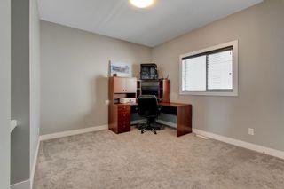 Photo 27: 57 Southbridge Crescent: Calmar House for sale : MLS®# E4254378