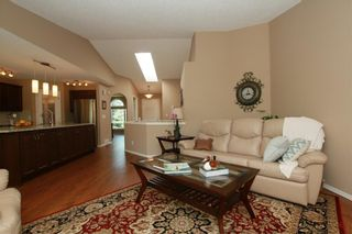 Photo 13: 8 BOW Court: Cochrane House for sale : MLS®# C4132699