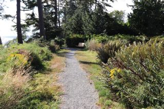 Photo 61: 7212 Austins Pl in : Sk Whiffin Spit House for sale (Sooke)  : MLS®# 851445