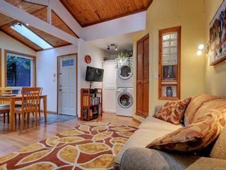 Photo 30: 880 Byng St in : OB South Oak Bay House for sale (Oak Bay)  : MLS®# 870381