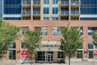 Photo 22: 2006 1320 1 Street SE in Calgary: Beltline Apartment for sale : MLS®# A1101771