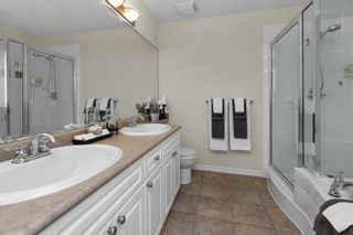 """Photo 22: 5 2281 ARGUE Street in Port Coquitlam: Citadel PQ House for sale in """"The Quarry"""" : MLS®# R2542816"""