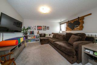 Photo 23: 17523 61 Street in Edmonton: Zone 03 House for sale : MLS®# E4259365