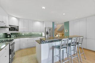Photo 10: 9434 144 Street in Edmonton: Zone 10 House for sale : MLS®# E4241928