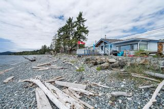 Photo 42: 8699 West Coast Rd in Sooke: Sk Otter Point House for sale : MLS®# 843673