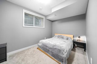 Photo 28: 2 4726 17 Avenue NW in Calgary: Montgomery Row/Townhouse for sale : MLS®# A1116859