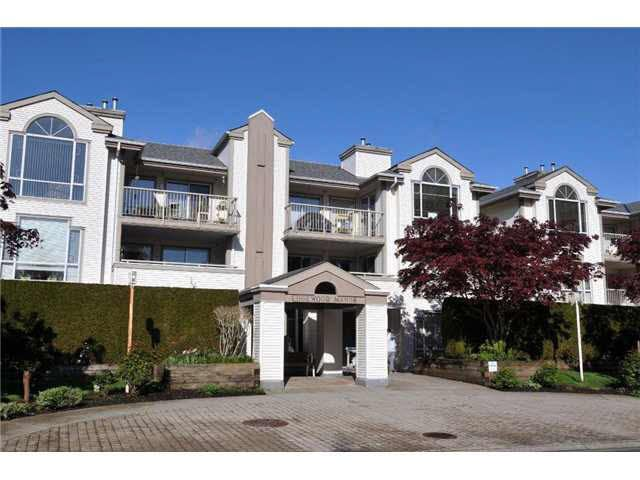 """Edgewood Manor! Central Pitt Meadows"